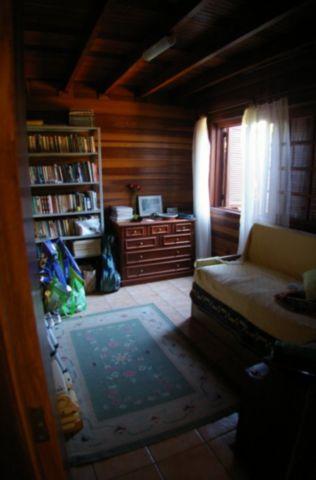 Casa 3 Dorm, Espírito Santo, Porto Alegre (77678) - Foto 5
