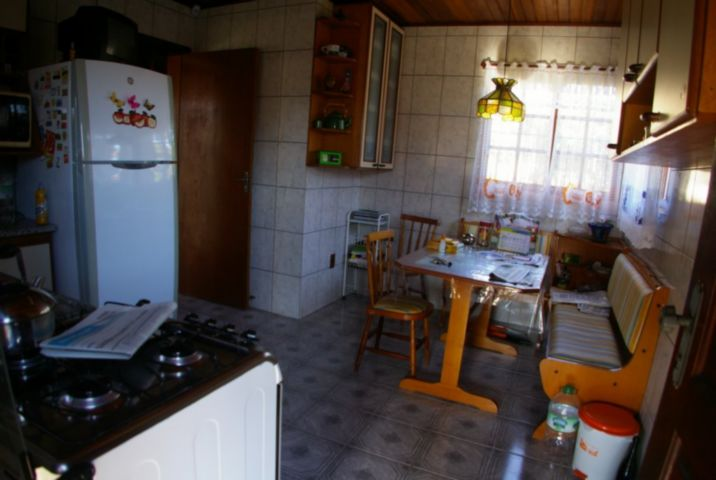 Casa 3 Dorm, Espírito Santo, Porto Alegre (77678) - Foto 6