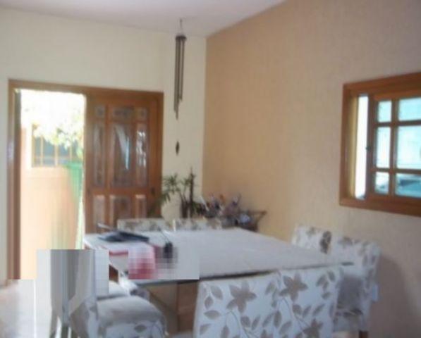 Casa 2 Dorm, Sarandi, Porto Alegre (77705) - Foto 3