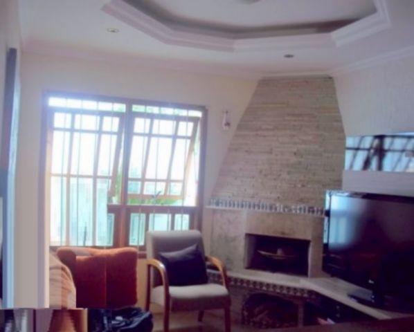 Casa 2 Dorm, Sarandi, Porto Alegre (77705) - Foto 4