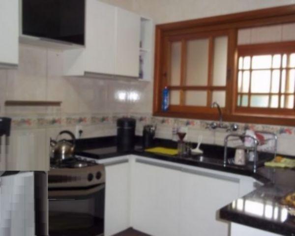 Casa 2 Dorm, Sarandi, Porto Alegre (77705) - Foto 6