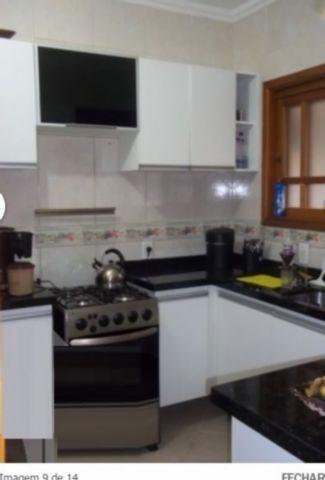 Casa 2 Dorm, Sarandi, Porto Alegre (77705) - Foto 8