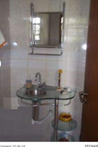Casa 2 Dorm, Sarandi, Porto Alegre (77705) - Foto 9