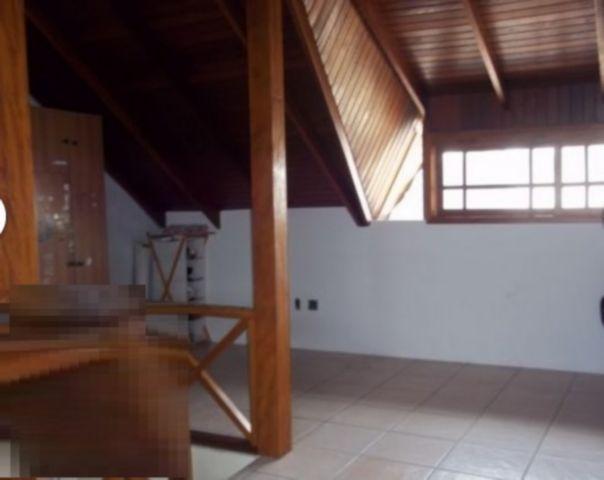 Casa 2 Dorm, Sarandi, Porto Alegre (77705) - Foto 10