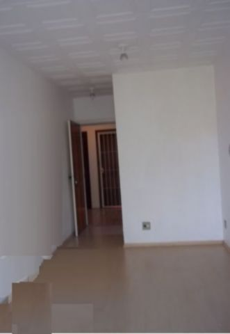 Cristal Residence - Apto 2 Dorm, Cristal, Porto Alegre (77711) - Foto 3