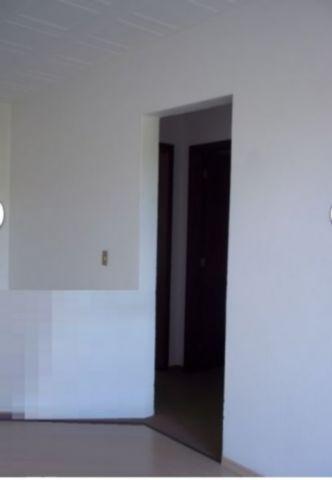 Cristal Residence - Apto 2 Dorm, Cristal, Porto Alegre (77711) - Foto 5