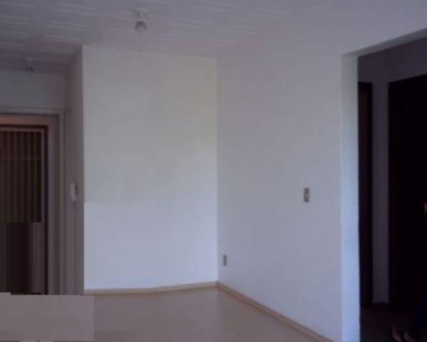 Cristal Residence - Apto 2 Dorm, Cristal, Porto Alegre (77711) - Foto 6