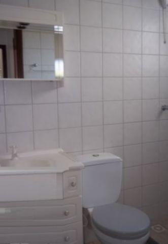 Cristal Residence - Apto 2 Dorm, Cristal, Porto Alegre (77711) - Foto 9