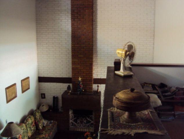Casa 3 Dorm, Jardim do Salso, Porto Alegre (77720) - Foto 3