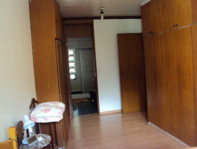 Casa 3 Dorm, Jardim do Salso, Porto Alegre (77720) - Foto 4