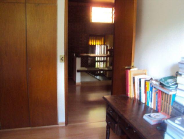 Casa 3 Dorm, Jardim do Salso, Porto Alegre (77720) - Foto 5