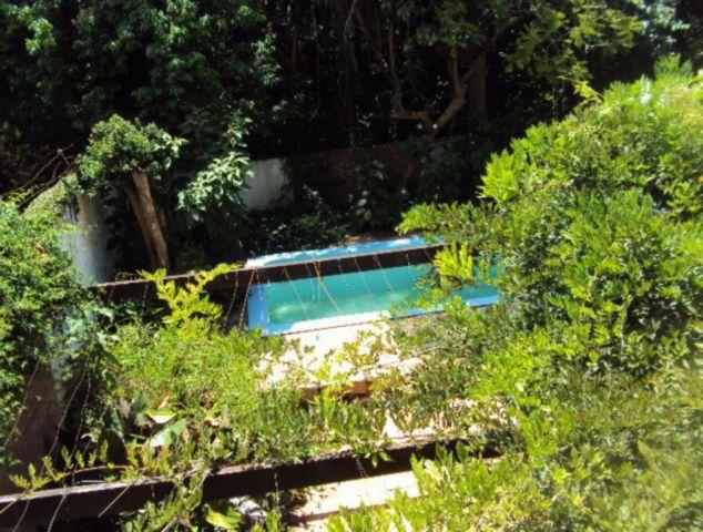 Casa 3 Dorm, Jardim do Salso, Porto Alegre (77720) - Foto 6