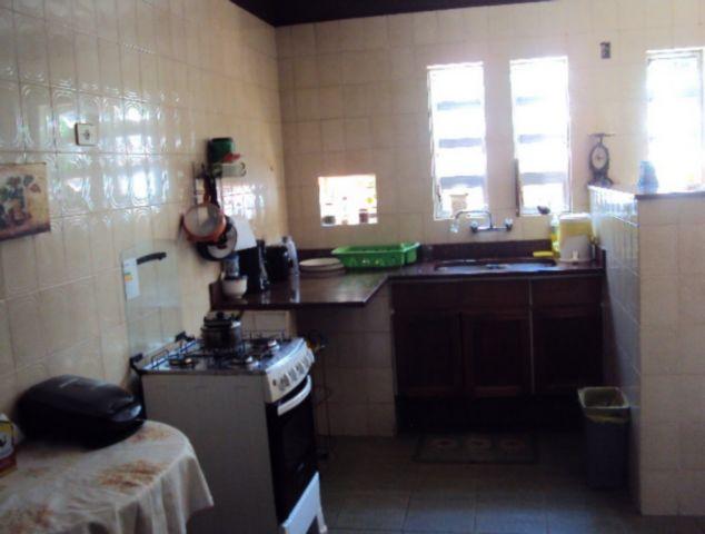 Casa 3 Dorm, Jardim do Salso, Porto Alegre (77720) - Foto 8