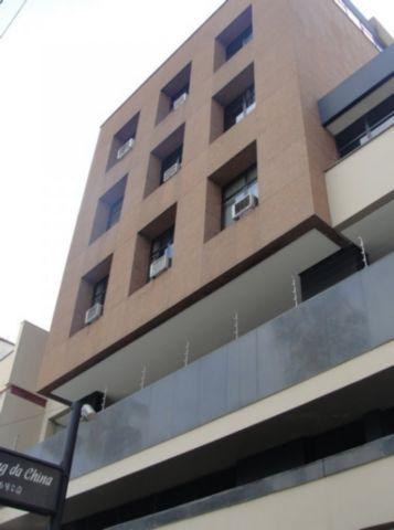 Centro Profissional Praia de Belas - Sala, Menino Deus, Porto Alegre