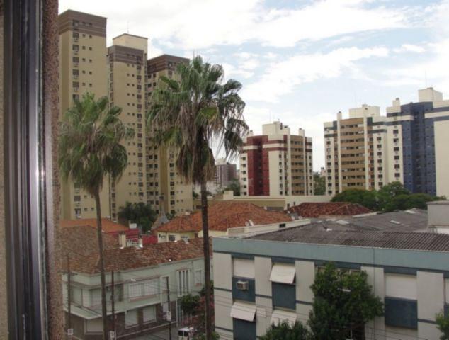 Centro Profissional Praia de Belas - Sala, Menino Deus, Porto Alegre - Foto 10