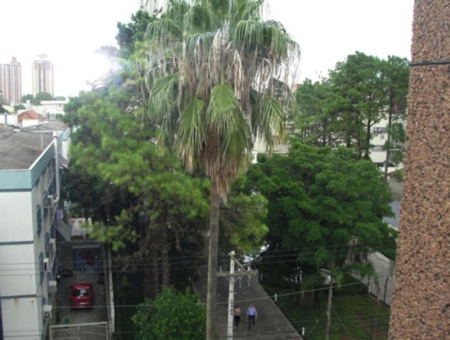 Centro Profissional Praia de Belas - Sala, Menino Deus, Porto Alegre - Foto 12