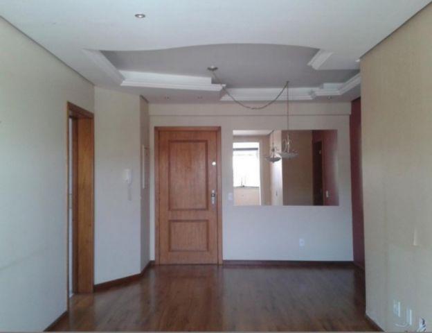 Residencial Spain - Apto 3 Dorm, Santana, Porto Alegre (77764) - Foto 2