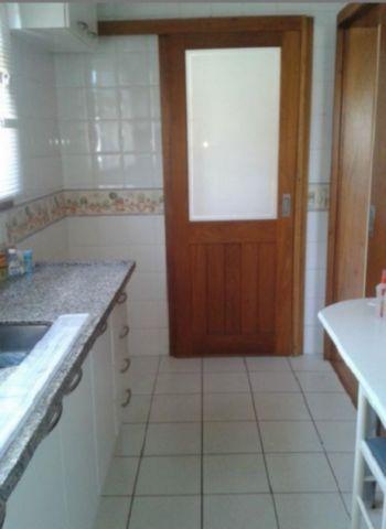 Residencial Spain - Apto 3 Dorm, Santana, Porto Alegre (77764) - Foto 4