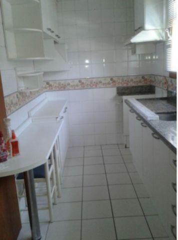 Residencial Spain - Apto 3 Dorm, Santana, Porto Alegre (77764) - Foto 5