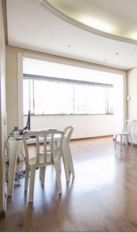 Residencial Spain - Apto 3 Dorm, Santana, Porto Alegre (77764) - Foto 7