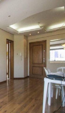 Residencial Spain - Apto 3 Dorm, Santana, Porto Alegre (77764) - Foto 10