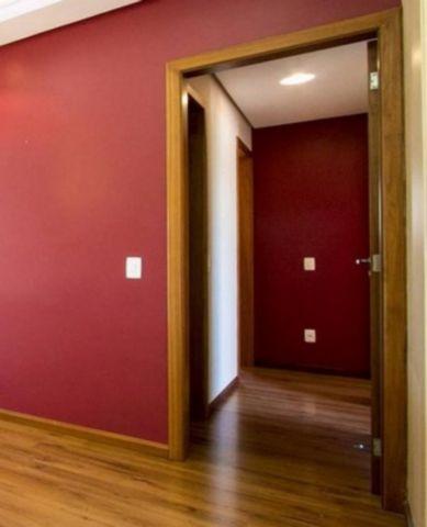 Residencial Spain - Apto 3 Dorm, Santana, Porto Alegre (77764) - Foto 12