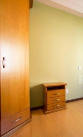 Residencial Spain - Apto 3 Dorm, Santana, Porto Alegre (77764) - Foto 13