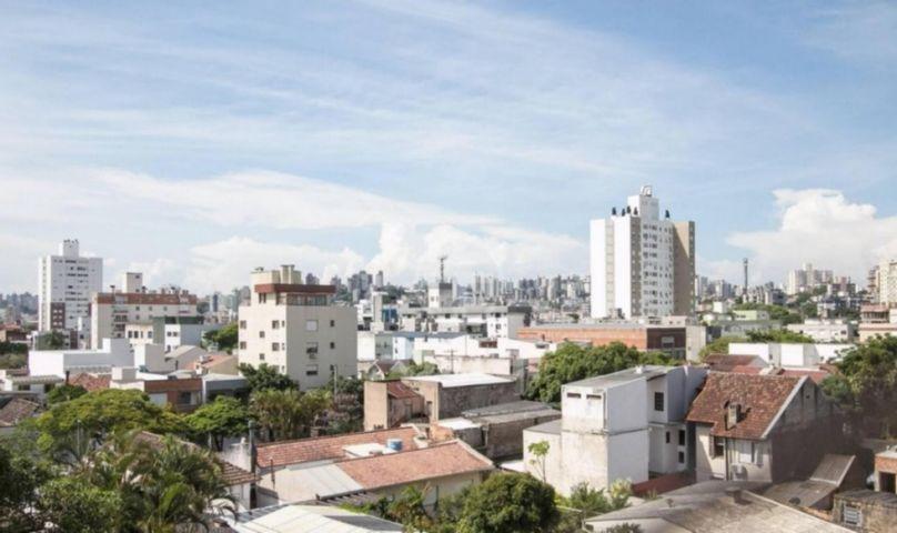 Residencial Spain - Apto 3 Dorm, Santana, Porto Alegre (77764) - Foto 15