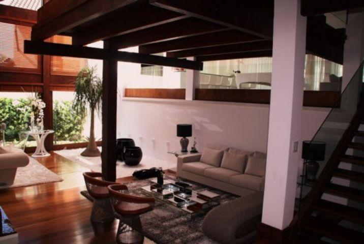 Casa 2 Dorm, Bela Vista, Porto Alegre (77778) - Foto 4