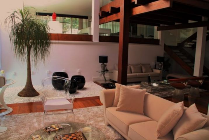 Casa 2 Dorm, Bela Vista, Porto Alegre (77778) - Foto 5