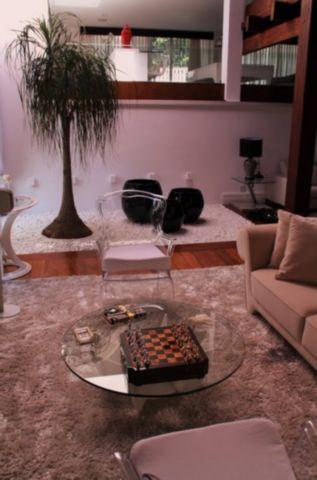 Casa 2 Dorm, Bela Vista, Porto Alegre (77778) - Foto 6