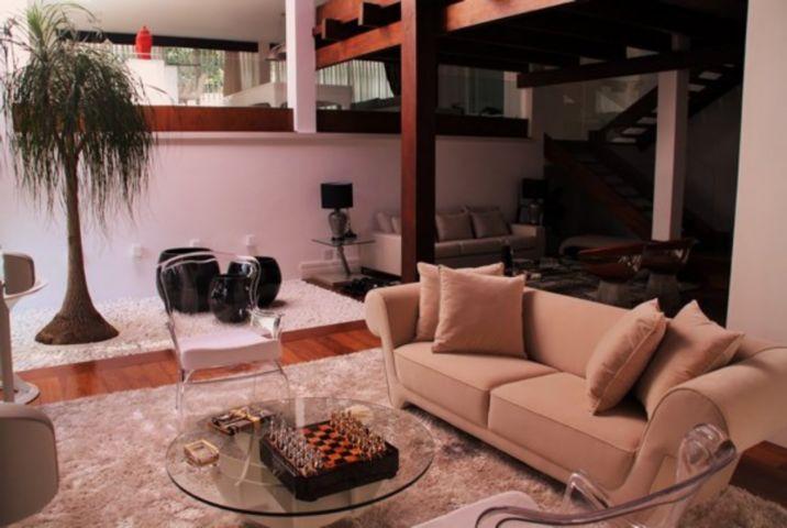 Casa 2 Dorm, Bela Vista, Porto Alegre (77778) - Foto 7