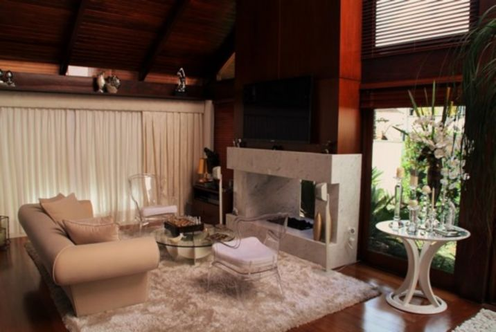 Casa 2 Dorm, Bela Vista, Porto Alegre (77778) - Foto 2