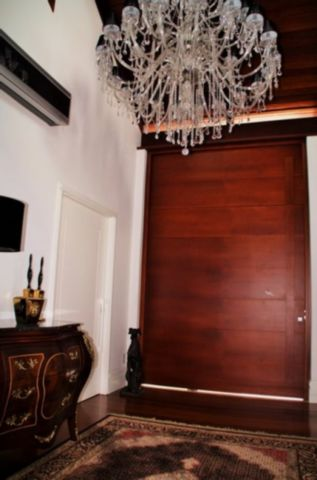 Casa 2 Dorm, Bela Vista, Porto Alegre (77778) - Foto 8