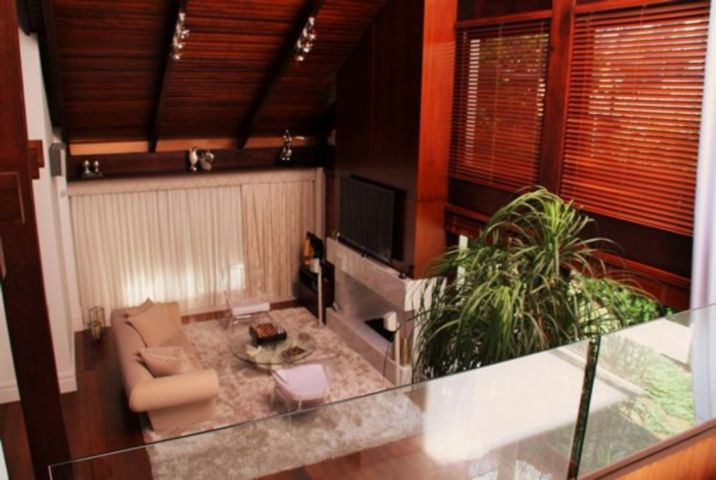 Casa 2 Dorm, Bela Vista, Porto Alegre (77778) - Foto 11