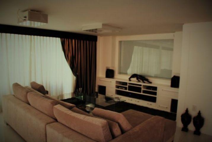 Casa 2 Dorm, Bela Vista, Porto Alegre (77778) - Foto 12