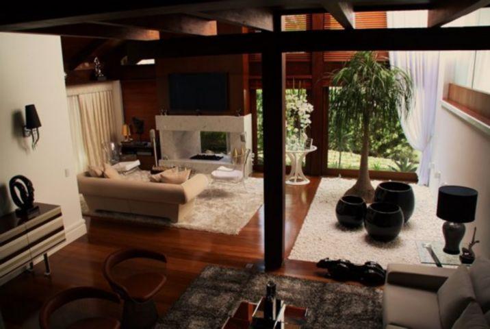 Casa 2 Dorm, Bela Vista, Porto Alegre (77778) - Foto 14