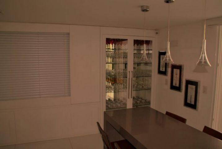 Casa 2 Dorm, Bela Vista, Porto Alegre (77778) - Foto 18