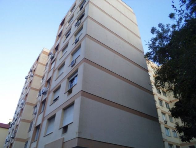 Vivendas do Parque - Apto 2 Dorm, Boa Vista, Porto Alegre (77790) - Foto 5