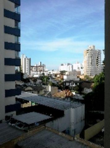 Vivendas do Parque - Apto 2 Dorm, Boa Vista, Porto Alegre (77790)