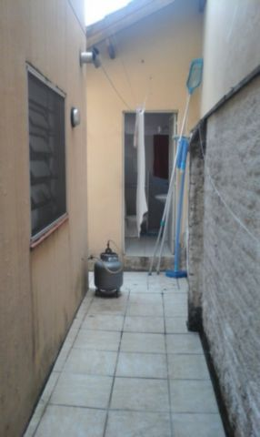 Casa 3 Dorm, Santana, Porto Alegre (77814) - Foto 6