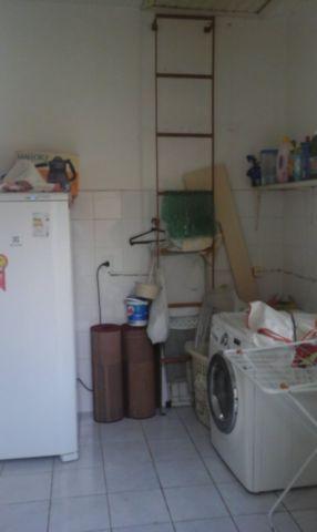 Casa 3 Dorm, Santana, Porto Alegre (77814) - Foto 7