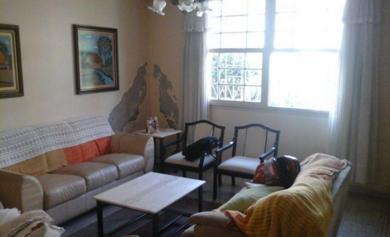 Casa 3 Dorm, Santana, Porto Alegre (77814) - Foto 9