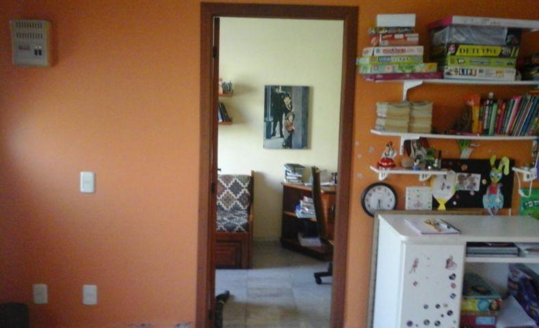 Casa 3 Dorm, Santana, Porto Alegre (77814) - Foto 10