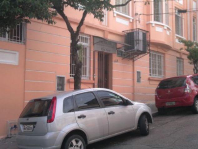 Sala, Centro, Porto Alegre (77861)