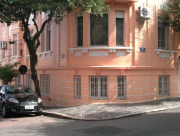 Sala, Centro, Porto Alegre (77861) - Foto 2