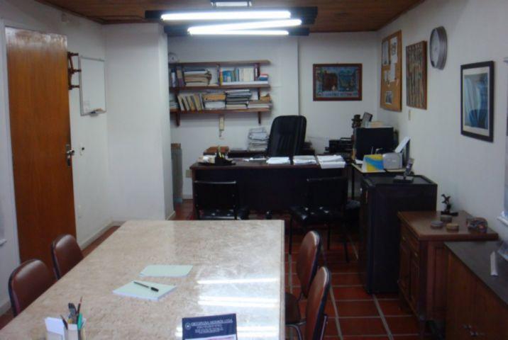Leonardo D Avinci - Sala, Petrópolis, Porto Alegre (77875) - Foto 10