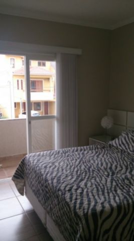 Casa 3 Dorm, Hípica, Porto Alegre (77903) - Foto 2