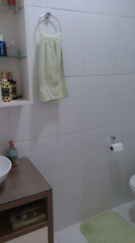 Casa 3 Dorm, Hípica, Porto Alegre (77903) - Foto 5