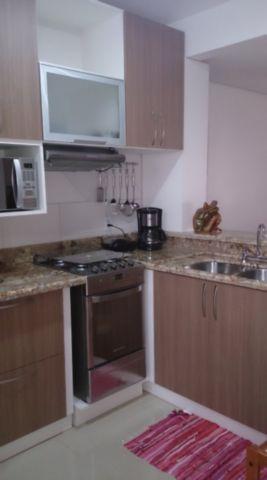Casa 3 Dorm, Hípica, Porto Alegre (77903) - Foto 6